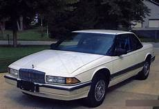 old car manuals online 1990 buick regal auto manual 1990 buick regal limited coupe