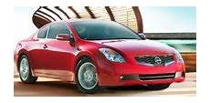 2007 nissan altima coupe for sale used nissan altima coupe for sale with photos cargurus