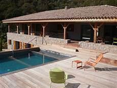 location villa porto vecchio 14 personnes pvmt14