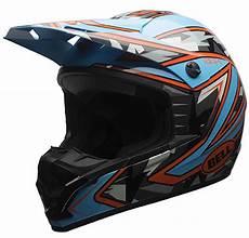 dirt bike helm bell sx 1 road dirt bike mx motorcycle dot helmet ebay