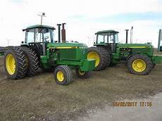 malvorlagen deere legend tiffanylovesbooks