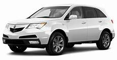 how to work on cars 2010 acura mdx on board diagnostic system amazon com 2010 acura mdx reviews images and specs vehicles