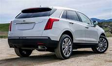 cadillac xt7 2020 2020 cadillac xt7 release date price redesign interior