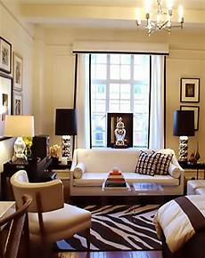 Simple Living Room Home Decor Ideas by Simple Design Ideas For Small Living Room Greenvirals Style