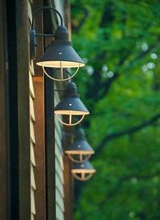 26 best diy project barn light images on pinterest chandeliers driveway lighting and