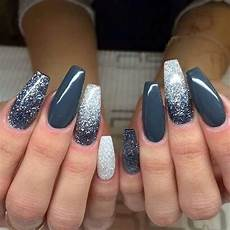 Pin By Shaw On Nailed It Nail Designs Glitter