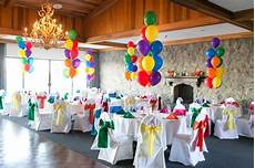 and allen s up themed at home disney wedding