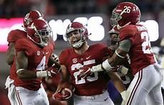 Wallpaper Alabama Football