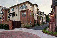 Apartment Gainesville Fl by 100 Best Apartments In Gainesville Fl 480 2350 Map