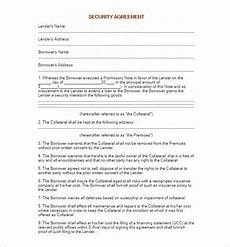 promissory note template 27 free word pdf format download free premium templates