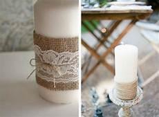 centrotavola matrimonio fai da te candele centrotavola candele matrimonio fai da te tableau