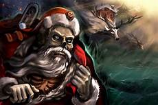 a very merry zombie christmas writing prompt the writer magazine