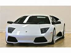 buy used 2007 lamborghini murcielago lp640 coupe e gear