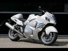 Moto Les Plus Rapide Du Monde