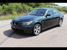 auto repair manual online 2006 bmw 530 auto manual 2006 bmw 530xi awd 6 speed manual rare 1 owner clean
