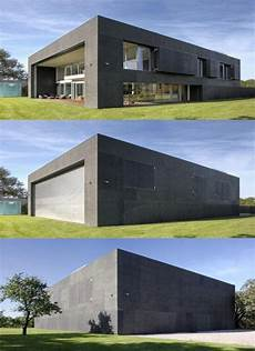 zombie proof house plans a zombie proof house zombies proof houses zombie proof