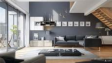 25 modern style living 25 modern living room ideas decoration channel