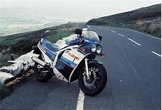 Five Suzuki by Top Five Suzuki Gsx Rs