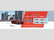 Indy Honda   Honda Dealership in Indianapolis, IN