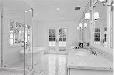 white tiled bathroom ideas white coastal bathroom remodel walk in showers 18 craft
