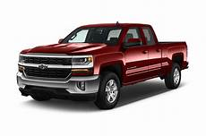 Silverado 1500 Review 2016 chevrolet silverado 1500 reviews research silverado