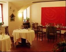 la credenza san maurizio ristorante la credenza di san maurizio canavese recensioni