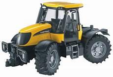 Bruder Trecker Malvorlagen Bruder Jcb Fastrac 3220 Traktor Trekker Trecker Ebay
