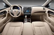 2014 nissan altima s interior nissan philippines launches 2014 altima auto industry news