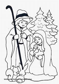 ausmalbild weihnachten engel einzigartig engel