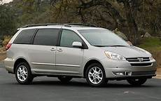 books on how cars work 2008 toyota sienna engine control maintenance schedule for toyota sienna openbay