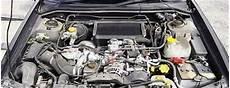 how does a cars engine work 1999 subaru legacy head up display subaru forester wrx ej20 turbo engine 2 0 1999 2000