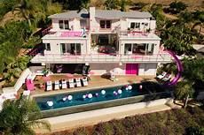 la casa di malibu airbnb ha creato la casa dei sogni di a malibu