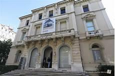 H 244 Tel Des Arts Site Officiel De La Ville De Toulon
