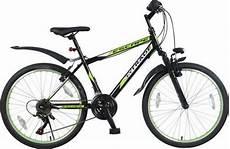 Mountainbike Jungen 24 Zoll - radsport kinder jugendfahrr 228 der orbis bikes