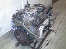 how does a cars engine work 1994 buick park avenue electronic throttle control 1994 buick roadmaster engine motor vin p 5 7l ebay