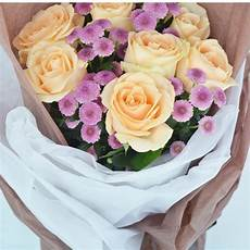 sydney paper series korea gift flowers packaging paper materials ultra thin bouquets wedding