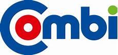 Combi Verbrauchermarkt S 246 Gel Superm 228 Rkte Und Hyperm 228 Rkte