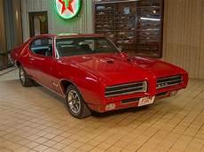 free auto repair manuals 1969 pontiac gto navigation system 1969 pontiac gto ram air iii classic car dealer rogers minnesota ellingson motorcars