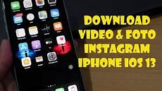 Instagram Iphone Tanpa Aplikasi Tambahan