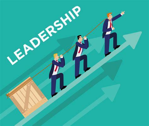 Les Leaders L Argent