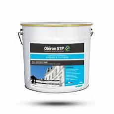 peinture pour facade peinture anti fissure pour fa 231 ade peinture imperm 233 abilisante