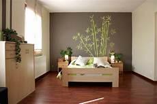 comment peindre une chambre quelle couleur et quelle