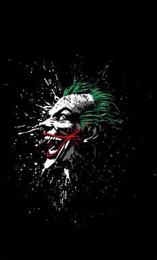 Joker Wallpaper Iphone 6s Plus