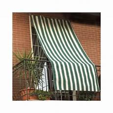 tenda da sole balcone tenda tende da sole per balcone terrazzo 200 x 290 cm