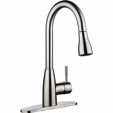 top 10 kitchen faucets top 10 best kitchen faucets reviewed in 2016