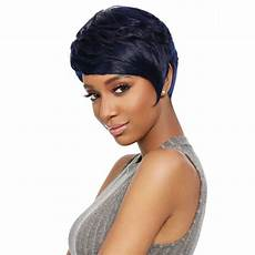 To Medium Hairstyles For Black