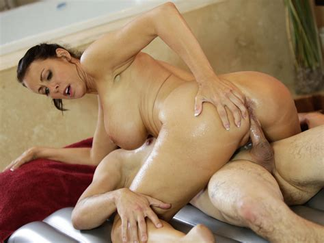 Foto Massage Sex