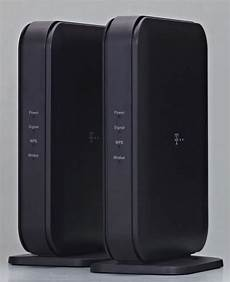 Telekom Router 187 Home Bridge 171 Unterst 252 Tzt Entertain Tv In