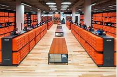 nike factory store shoe stores 20393 n rand rd