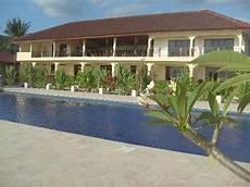 lombok villas all on beach rental galveston lombok beach villas 29 5 0 prices hotel reviews